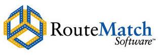 RouteMatch-Software-logo(1)