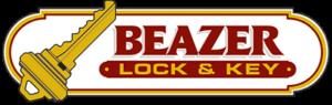 beazer
