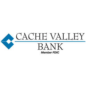 cache-valley-bank