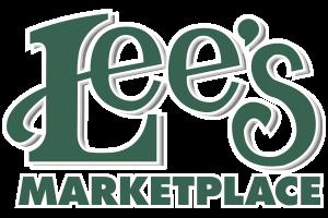 lees-marketplace