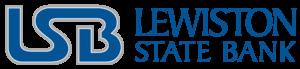lewiston-state-bank