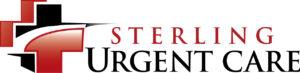 sterling-urgent-care